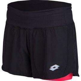 Lotto TRINA - Dámske športové šortky