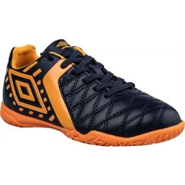 Umbro MEDUSE II CLUB IC
