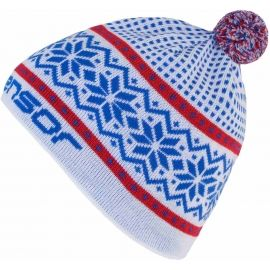 Sensor NORWAY - Zimná čiapka