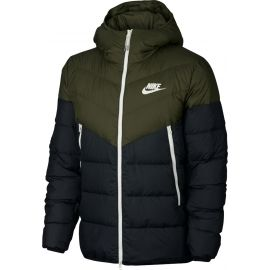 Nike M NSW DWN FILL WR JKT HD db1e669e24d