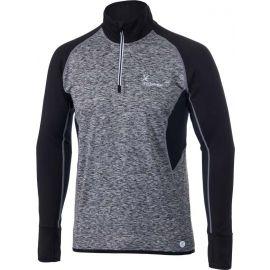 Klimatex DIMAS - Pánsky sveter
