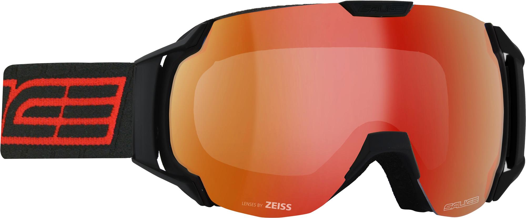 63fbce859 lyžiarske okuliare | sportisimo.sk