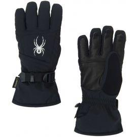 Spyder SYNTHESIS GTX - Pánske rukavice