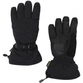 Spyder OVERWEB GTX - Pánske rukavice