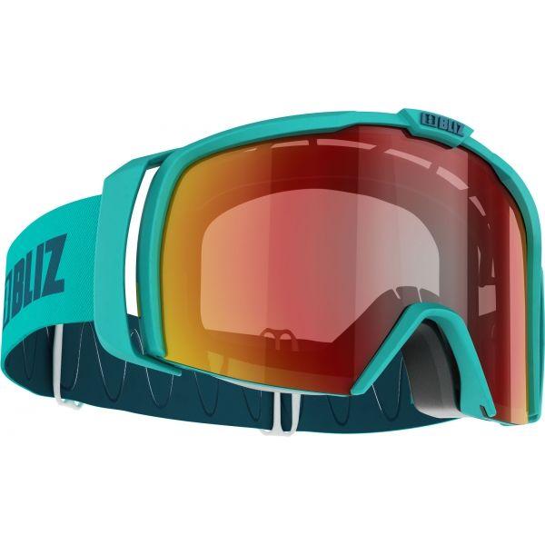 Bliz NOVA - Lyžiarske okuliare