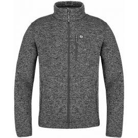 Loap GROVE - Pánsky sveter