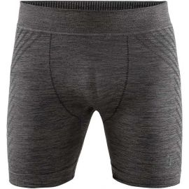 Craft FUSEKNIT M - Pánske funkčné boxerky