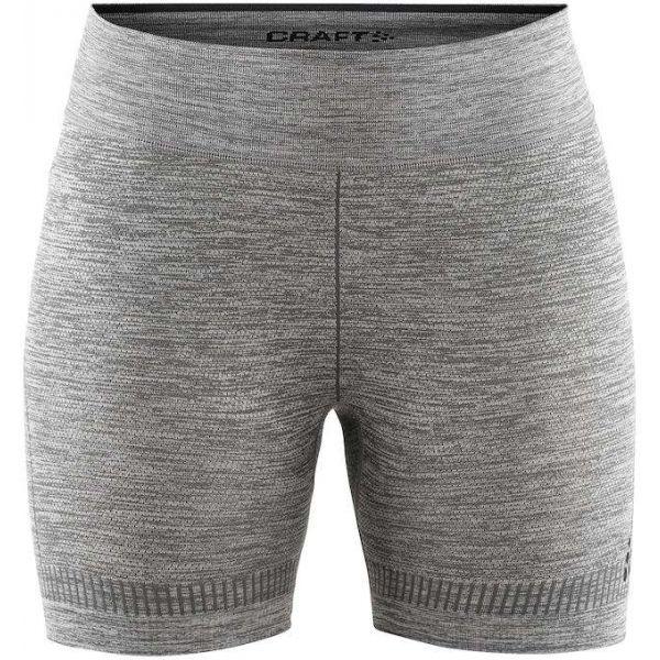 d9ecf64699ccd Damske boxerky na predaj | Stojizato.sme.sk