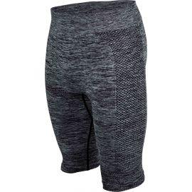 Arcore MILLER - Pánske funkčné šortky
