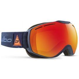 Julbo ISON XCL - Unisex lyžiarske okuliare d902a091208