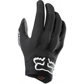 Fox Sports & Clothing ATTACK GLOVE