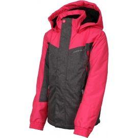 1092cf937 Alpine Pro PREO 2 - Detská zimná bunda
