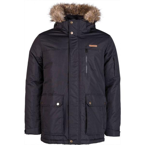 Head GUS - Pánska zimná bunda