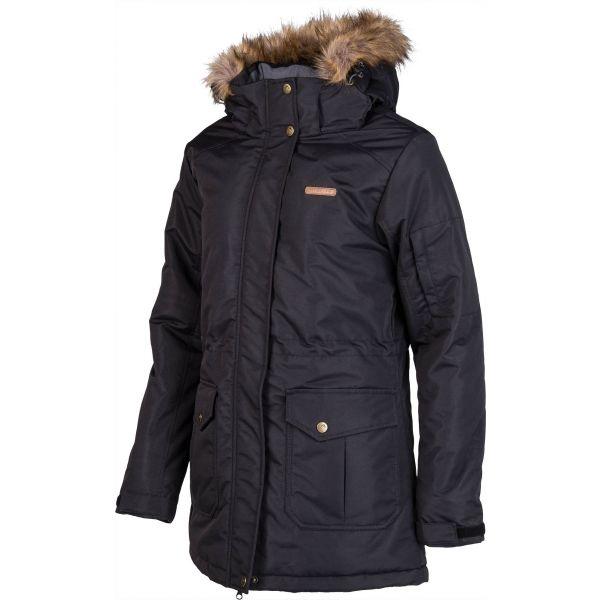 Head GIRONA - Dámska zimná bunda