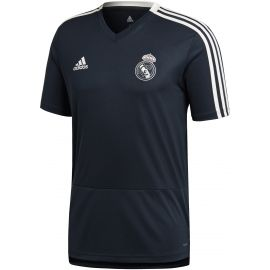 adidas REAL MADRID TRAINING