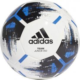 adidas TEAM J350 - Futbalová lopta