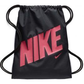 Nike GRAPHIC GYMSACK