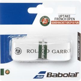 Babolat UPTAKE FRENCH OPEN X1 - Tenisový grip