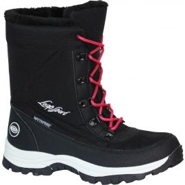Topánky na jeseň a zimu Loap  653d0492aa5