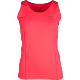 Fitforce LACIE