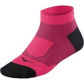 Mizuno DRYLITE SUPPORT MID - Ponožky
