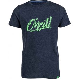 O'Neill LB POWDERDAYS S/SLV T-SHIRT
