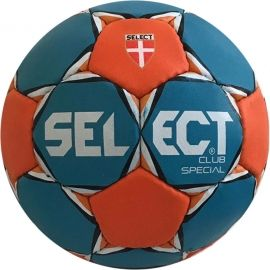 Select HB CLUB SPECIAL
