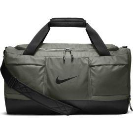 Nike VAPOR POWER M