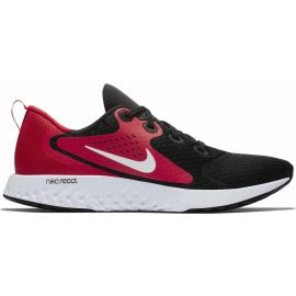 Nike LEGEND REACT - Pánska bežecká obuv