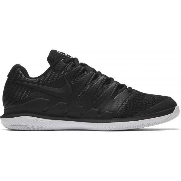 Nike AIR ZOOM VAPOR X - Pánska tenisová obuv
