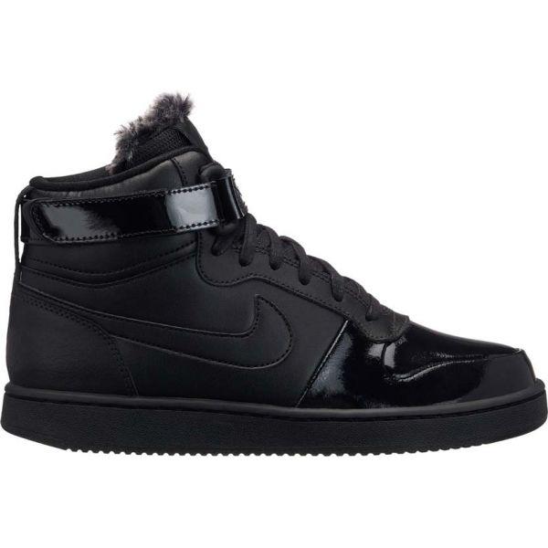 Nike EBERNON MID PREMIUM - Dámska obuv