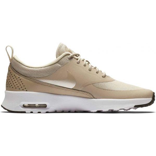 Nike AIR MAX THEA - Dámska voľnočasová obuv