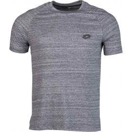 Lotto BRYAN VII TEE - Pánske tričko