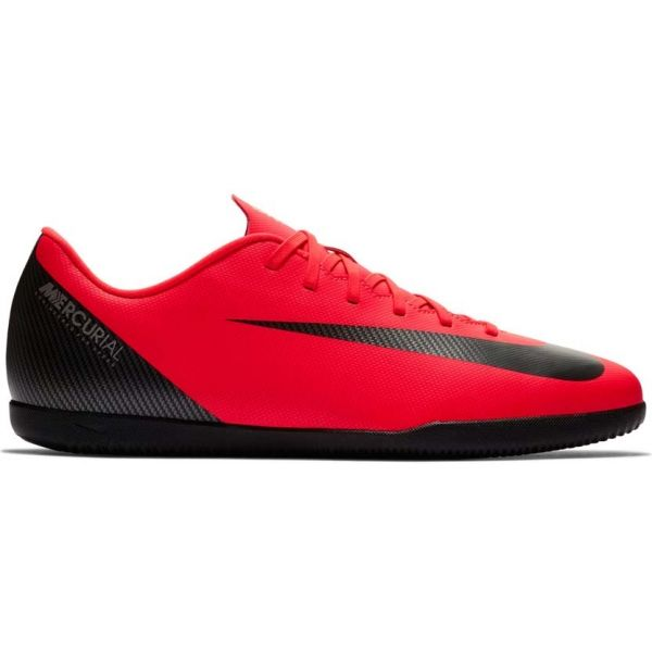 Nike CR7 VAPORX 12 CLUB IC - Pánske sálovky