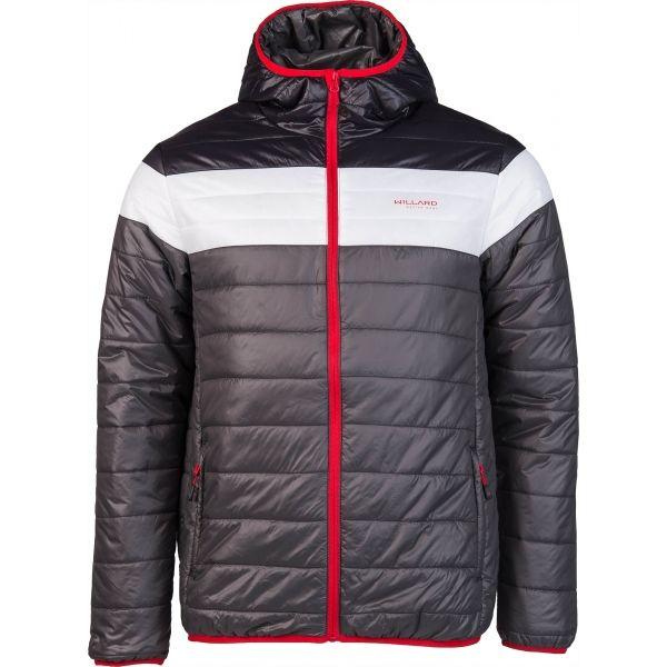 Najväčší výber športového oblečenia a vybavenia od výrobcu Willard ... 5c3a8f3f22d
