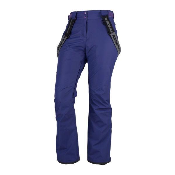 Northfinder DANIELLA - Dámske lyžiarske nohavice