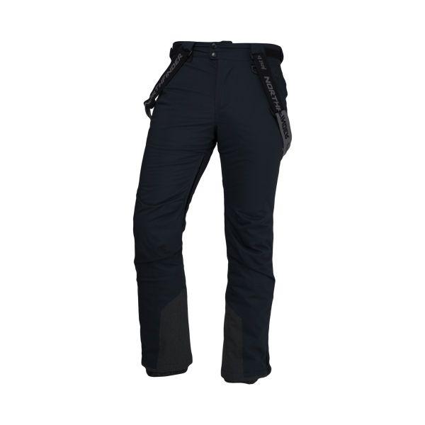Northfinder WENOL - Pánske lyžiarske nohavice