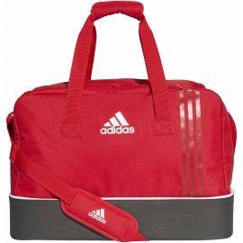 261722c96 adidas TIRO TB BC M - Futbalová taška