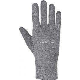 Etape SKIN WS+ - Športové zateplené rukavice