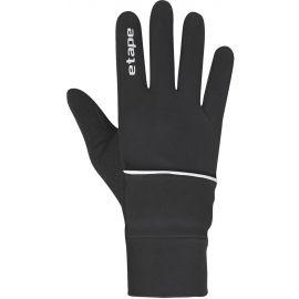 Etape COVER WS+ - Športové zateplené rukavice