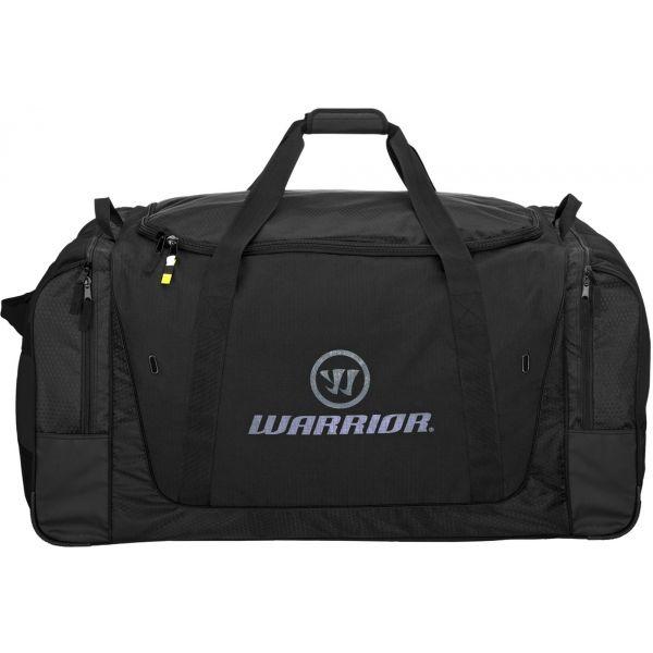 Warrior Q20 CARGO ROLLER BAG LARGE - Hokejová taška s kolieskami