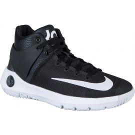 Nike BOYS TREY 5 GS - Detská basketbalová obuv 83ad04cc460