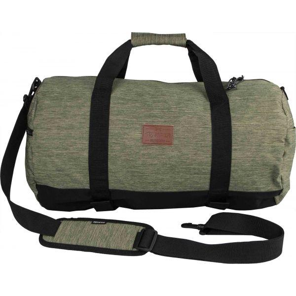 Reaper DUFFA - Športová taška