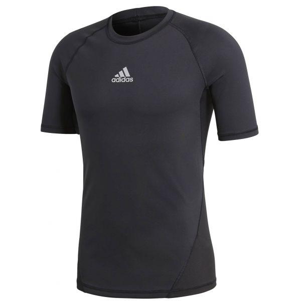 adidas ASK SPRT SST M - Pánske tričko