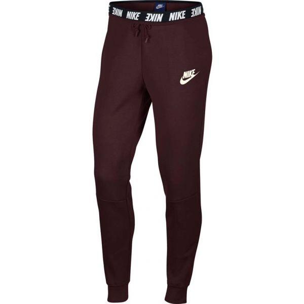 Nike NSW AV15 PANT - Dámske športové tepláky