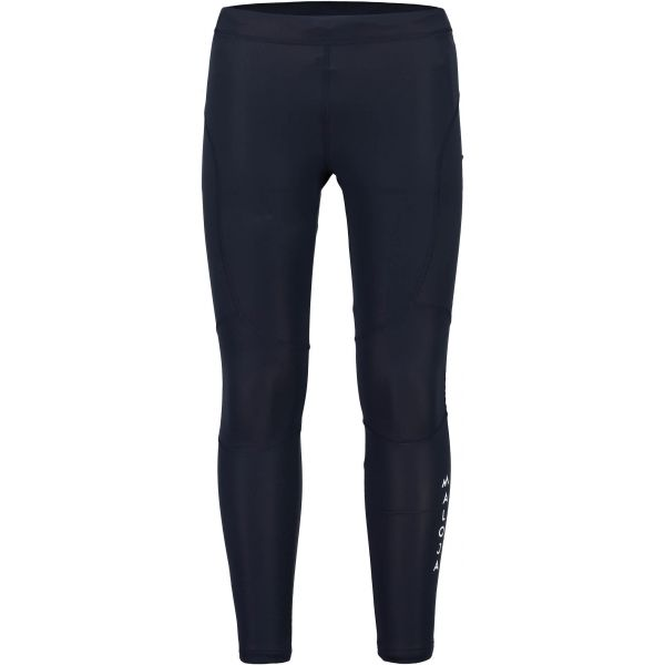 Maloja BERGELLM - Bežecké nohavice