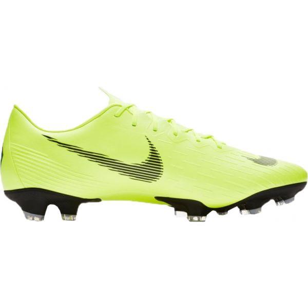 Nike MERCURIAL VAPOR XII PRO FG - Pánske lisovky
