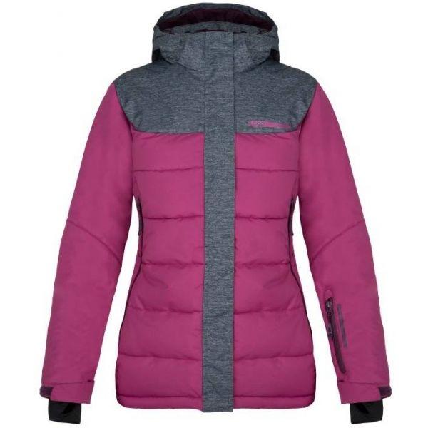 Loap OLWEN - Dámska zimná bunda