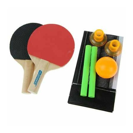 Set na stolný tenis - Donic MINI TABLE TENNIS SET
