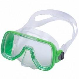 Saekodive M-M 102 P - Potápačské okuliare